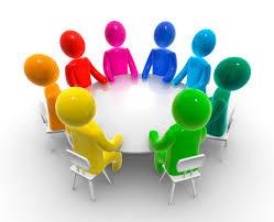 Council Meeting Agenda & Noise Ordinance