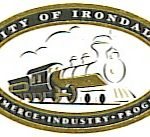 Irondale Embarks On New Comprehensive Plan
