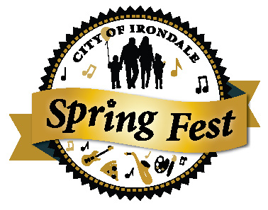 The 3rd Annual Irondale SpringFest Takes Place On April 29th