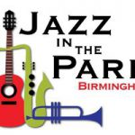 Change of Venue for Irondale's Jazz in the Park Concert