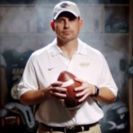 May Chamber of Luncheon Features UAB Football Coach Bill Clark