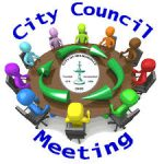 Videos of March 7th City Council Meeting