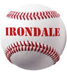 Irondale Sends Three Teams to World Series