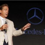 Settlement reached in lawsuit over Nick Saban affiliated Mercedes-Benz dealership