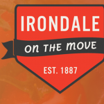 Next Irondale On The Move Community Forum Focuses On Parks, Green Spaces, Blueways & Recreation