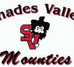 Shades Valley 27, Center Point 0: Defense leads way for No. 3 Mounties in win